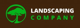 Landscaping Adelaide Hills - Landscaping Solutions