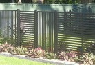 Adelaide Hills Gates fencing and screens 15
