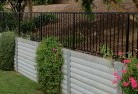 Adelaide Hills Gates fencing and screens 16