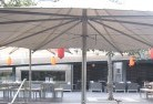 Adelaide Hills Gazebos pergolas and shade structures 1