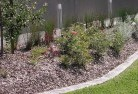 Adelaide Hills Landscaping kerbs and edges 15