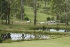 Adelaide Hills Landscaping water management and drainage 14