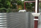 Adelaide Hills Landscaping water management and drainage 5
