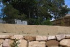 Adelaide Hills Landscaping water management and drainage 6
