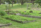 Adelaide Hills Permaculture 8
